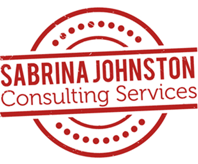 Sabrina Johnston Consulting